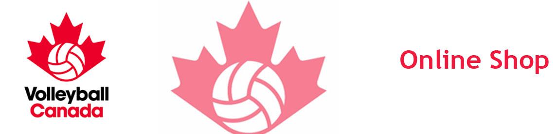 BIG-IMAGE-volleyballc-en2