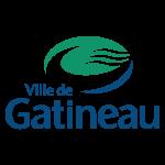 Ville-de-Gatineau