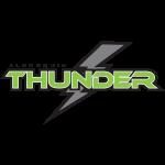 algonquin-thunder