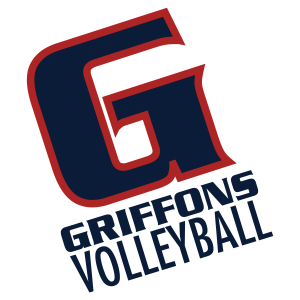 griffons-volleyball