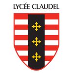 lycee-claudel