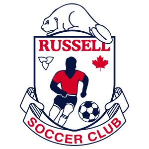 russell-soccer