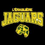 Jaguars-Erabliere