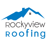 rockview-roofing