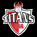 titans-CSA