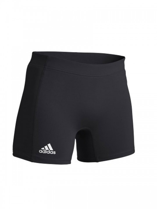 Adidas-tight-black