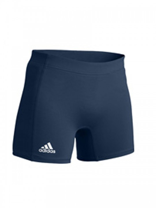Adidas-tight-navy