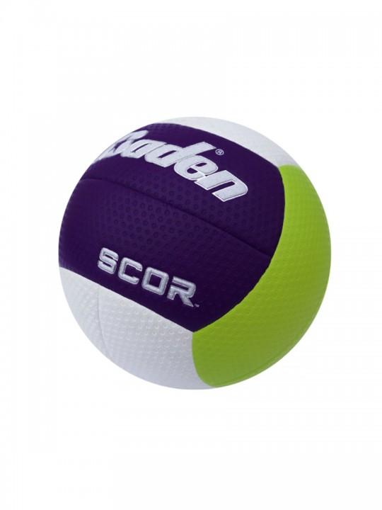 Baden-balls-scor