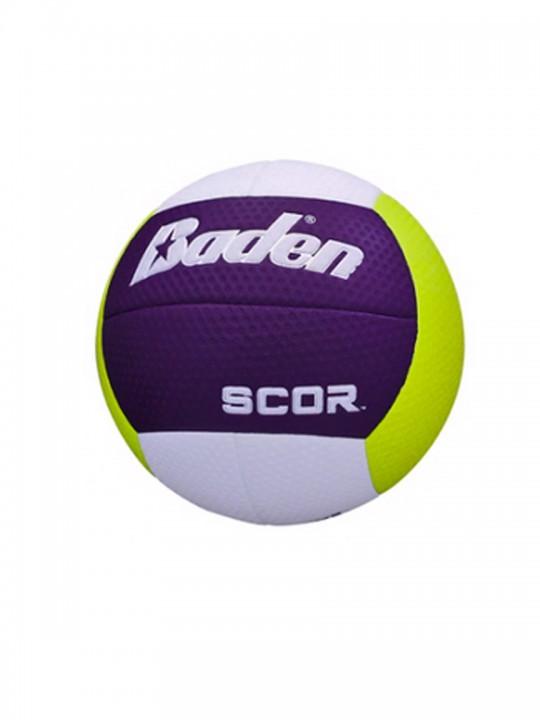 Baden-balls-scor1