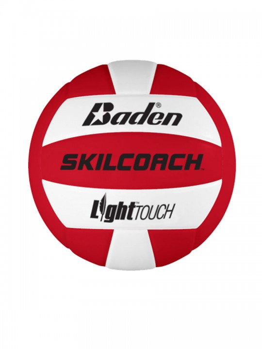 Baden-balls-skillcoach