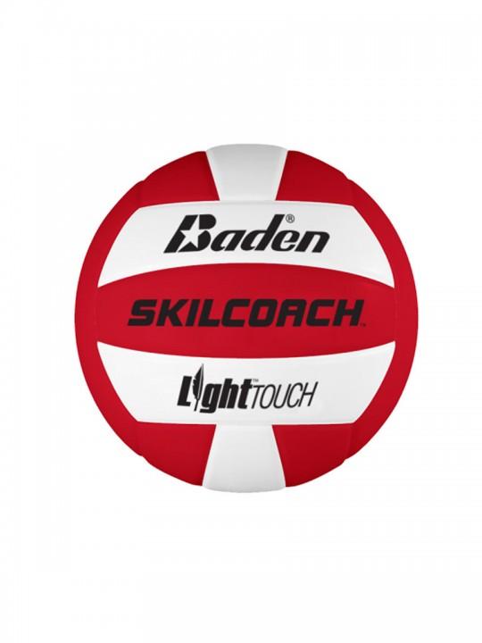 Baden-balls-skillcoach-vtx1