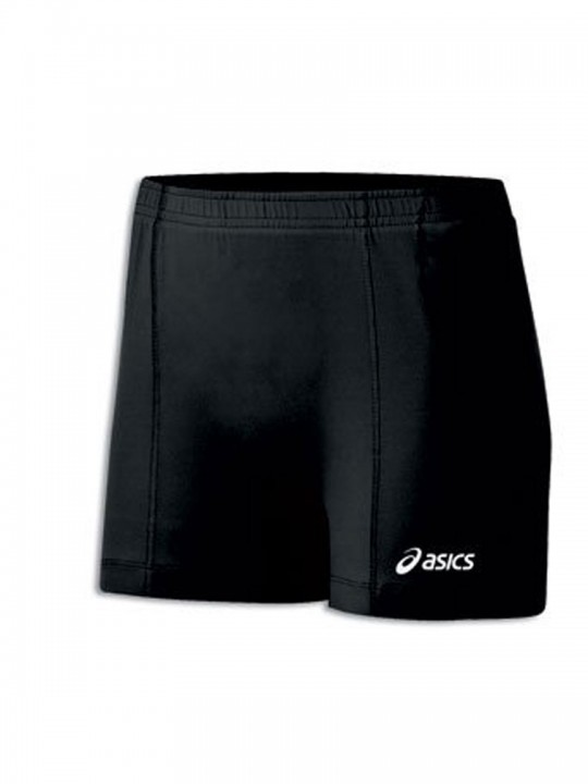 asics-tight-BT500-black