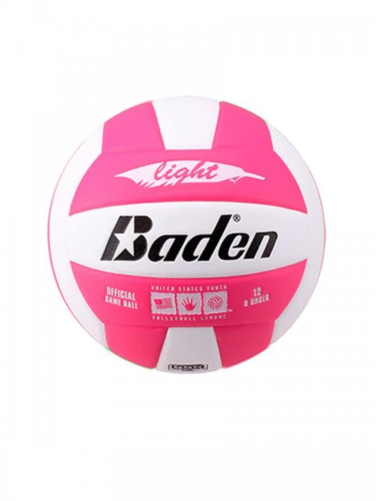 Baden-balls-light-pink