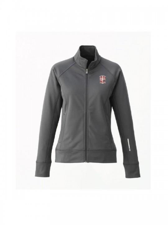 SCG-jacket-femme
