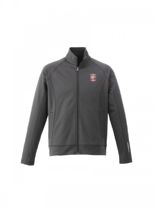 SCG-jacket-homme
