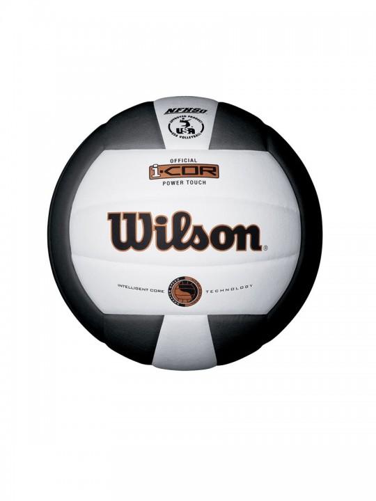 Wilson-I-cor-black
