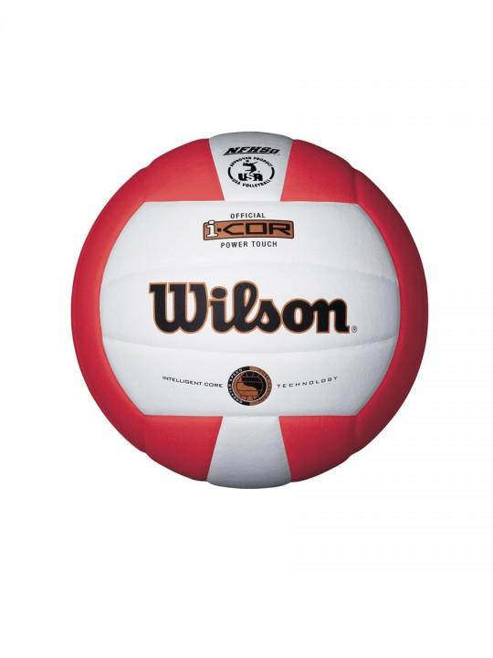 Wilson-I-cor-red