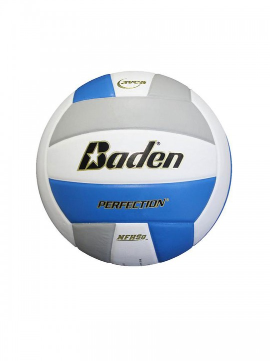 baden-balls-perfection-blue-grey