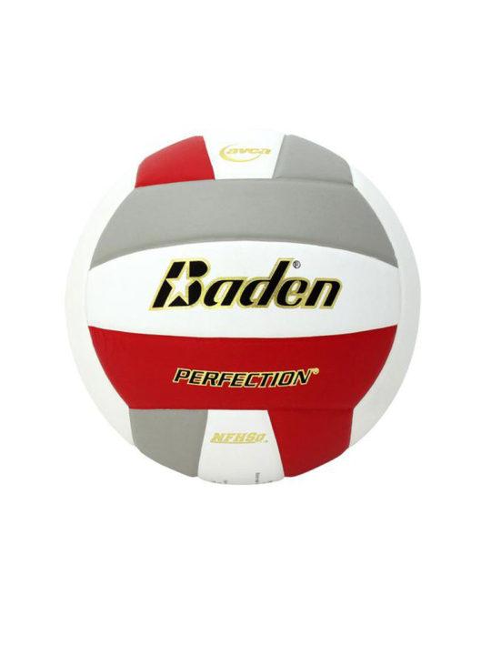 baden-balls-perfection-red-grey
