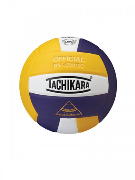 tachikara-sv-5wsc-purple-yellow