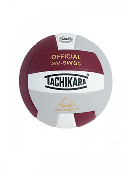 tachikara-sv-5wsc-maroon-gris