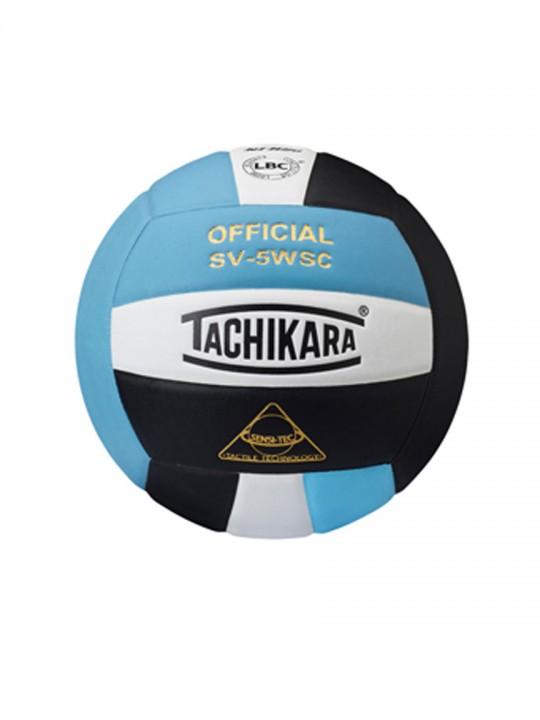 tachikara-sv-5wsc-powder-blue-black