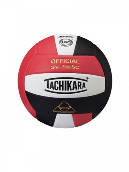 tachikara-sv-5wsc-red-black