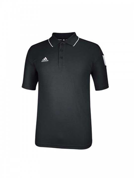 adidas-side-line-polo-d13565-black