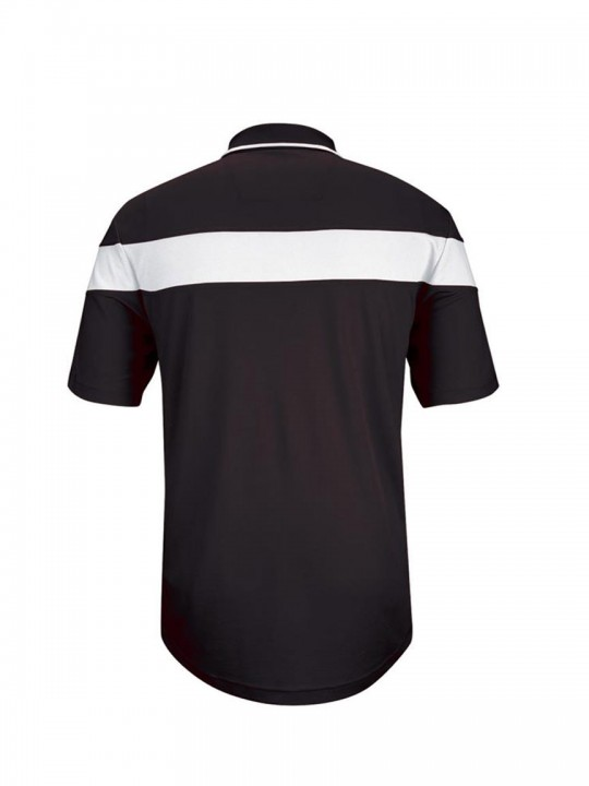 adidas-side-line-polo-d13565-black-back