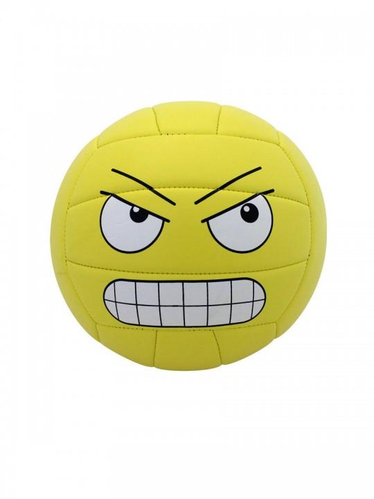 baden-balls-emogy-angry-yellow