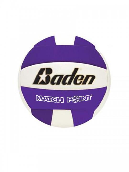 baden-balls-matchpoint-purple-white