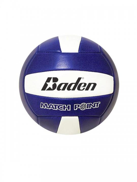 baden-balls-matchpoint-royalblue-white