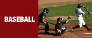 image-lien-baseball2016