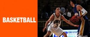 image-lien-basketball
