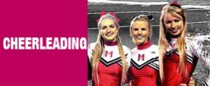 image-lien-cheerleading-2016