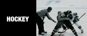 image-lien-hockey