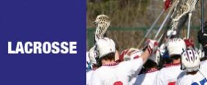image-lien-lacrosse