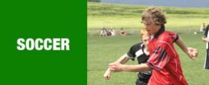 image-lien-soccer