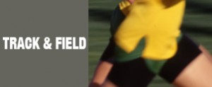 image-lien-track-field-2016-eng
