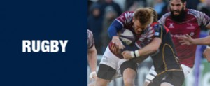 image-lienrugby