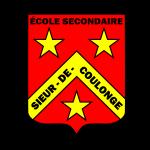 essc-crest