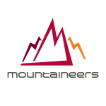 mountaineers-logo-multi