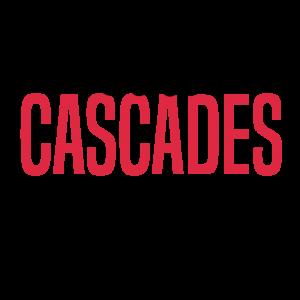 Cascades-Logo