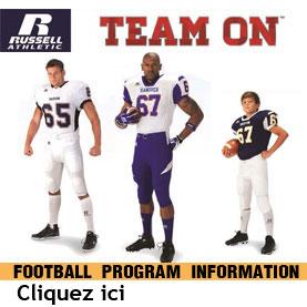 Team On Football