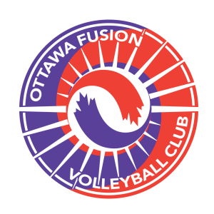OFVC-crest-patch-fusion-nov-2015