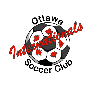 Ottawa-international-soccer