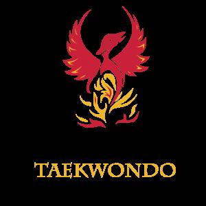 PHENIX-TAEKWONDO