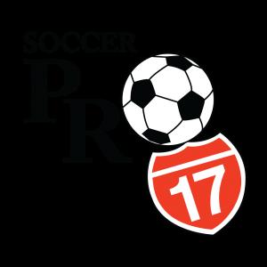 PR-17-Soccer-logo--clr