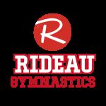 Rideau-gymnastique