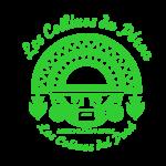 Collines-de-Pérou